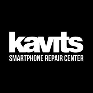 kavits-300x300